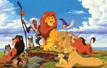 Le Saviez-Vous ? Édition spéciale Le Roi Lion