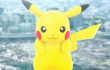 Cinq bonnes raisons de jouer à Pokémon X & Y