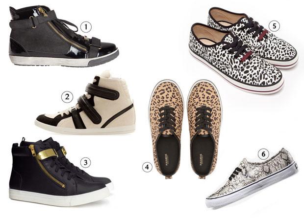 Les de tendances l'automnehiver 2013 chaussures 2014 sBChtQrdxo