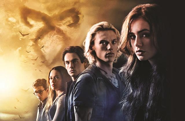 The Mortal Instruments : une adaptation fidèle mais pleine de clichés