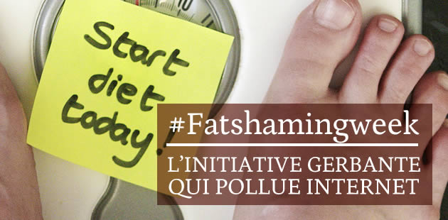 big-fatshamingweek-initiative-grossophobe
