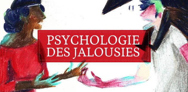 big-jalousie-psychologie