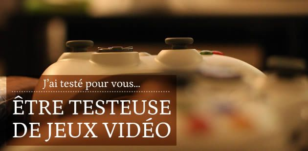 big-testeuse-jeux-video