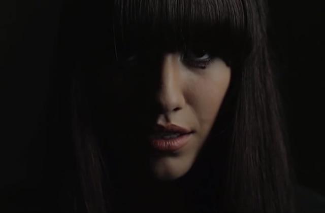 Charlotte Oc, «Colour my Heart» — Le Beat de la Week #87