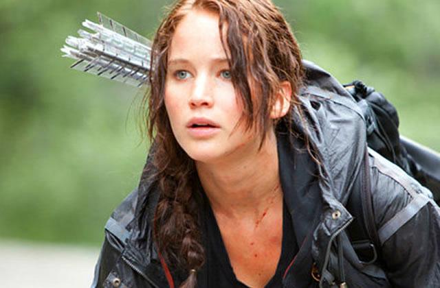 « Hunger Games » aura bien son parc d'attractions en 2016