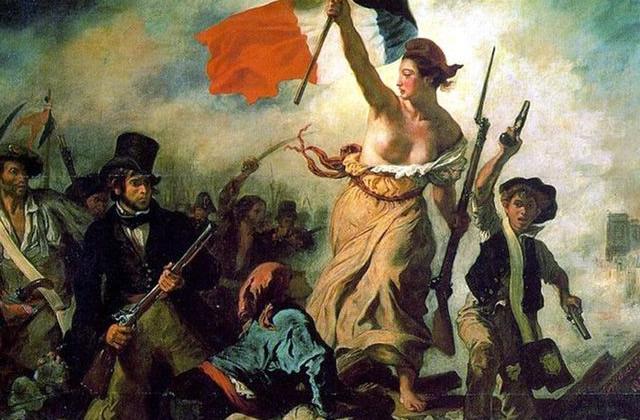 Leonarda et blocage des lycées : laissez-nous être citoyens !