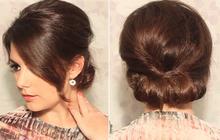 Best of des meilleurs tutoriels coiffure pour les fêtes
