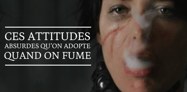 big-attitudes-absurdes-fumeur