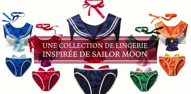 big-collection-lingerie-inspiree-sailor-moon