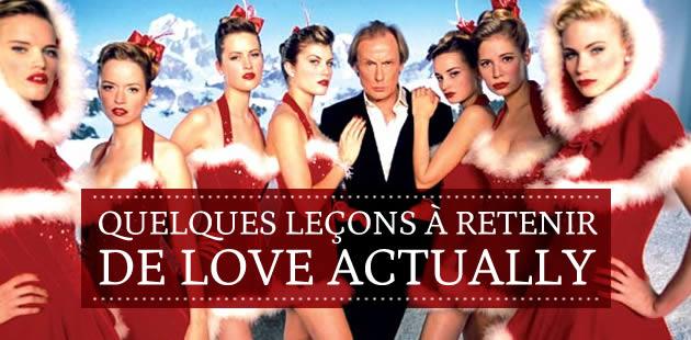 big-lecons-vie-love-actually