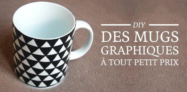 big-mugs-graphiques-diy