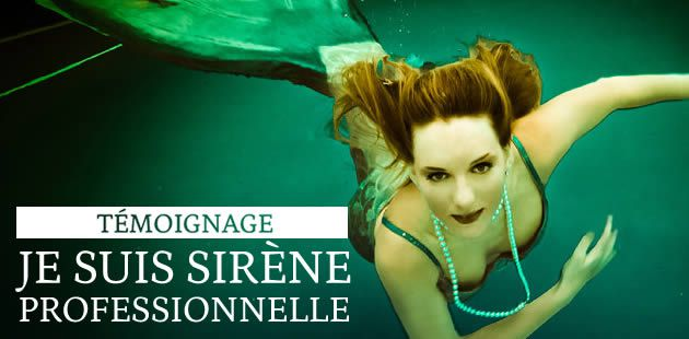 big-sirene-professionnelle