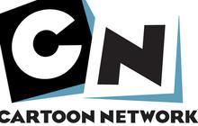 Cartoon Network annule les séries qui ont trop de succès auprès des petites filles