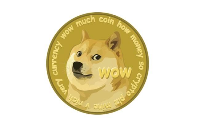 DogeCoin, la monnaie virtuelle WTF