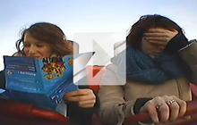 On a testé pour vous Europa Park (en vidéo) !