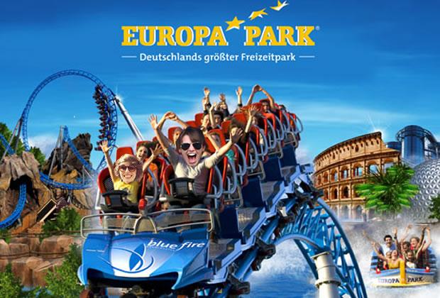 europa-park-blue-fire