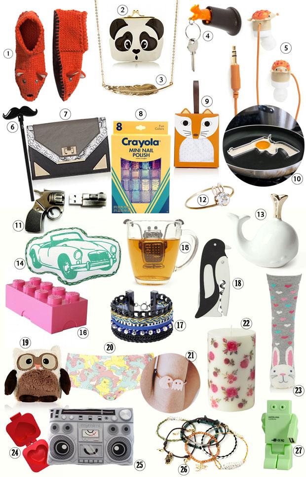 Extraordinaire Beautiful Idee Petit Cadeau Noel #5: Le Swap De Noël #01 : Pour  AE87