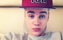 Justin Bieber annonce sa retraite!