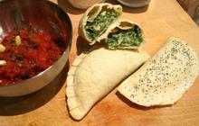 Concours culinaire spécial cocooning : le top 3 des recettes !