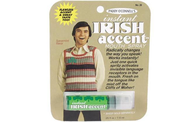 vido porno irlandaise, Sexe irlandaise, irlandaise en