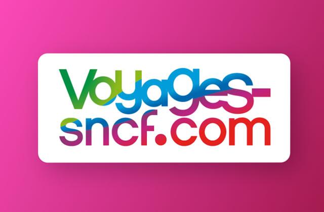 Les TGV du 1er janvier sont au tarif Prem's !