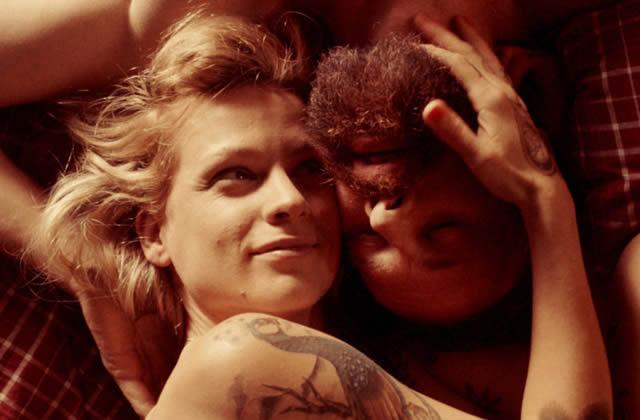 Alabama Monroe, un émouvant film belge qui sent bon le Texas
