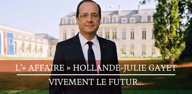 big-affaire-hollande-gayet