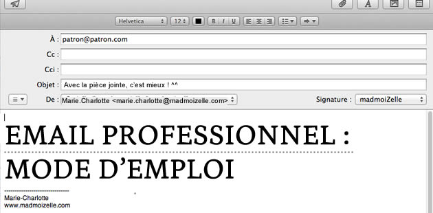 big-email-professionnel-mode-demploi