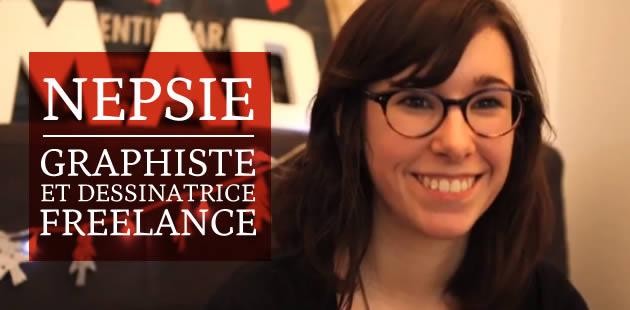 big-interview-nepsie