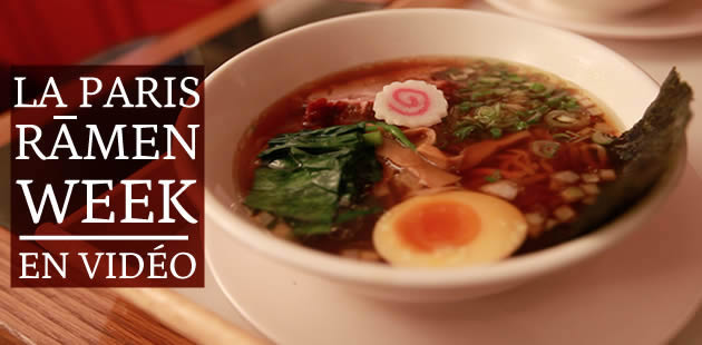 big-paris-ramen-week-video