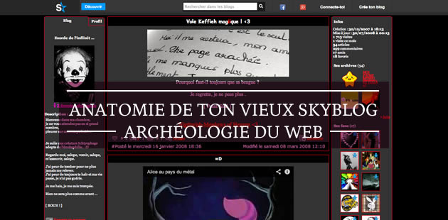 big-skyblog-anatomie