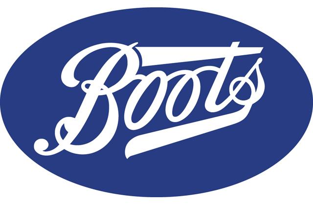 L'e-shop des magasins Boots livre désormais en France et en Belgique !