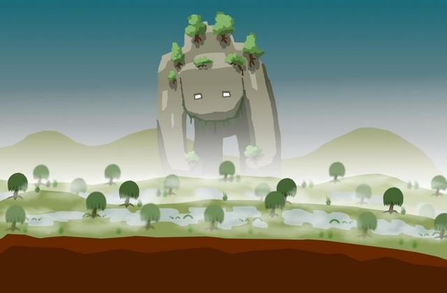 Humble Indie Bundle : 6 jeux indépendants à petit prix !