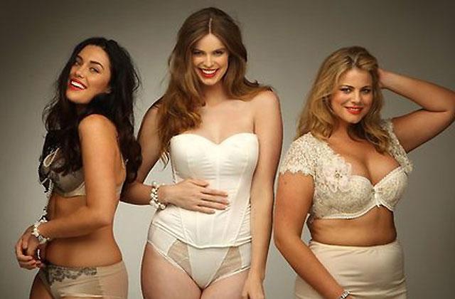 La mode en 2013 : bilan des bonnes nouvelles