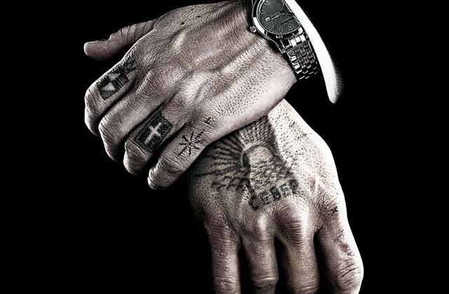 Quizz — Connais-tu bien le monde du tatouage ?