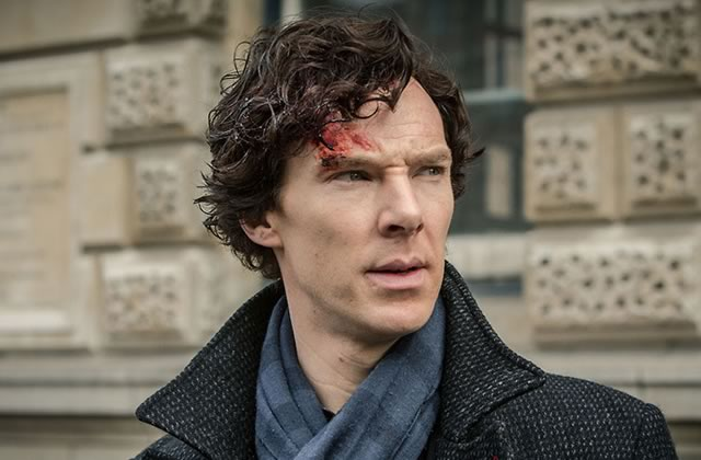 Sherlock revient dans The Empty Hearse : récap d'un épisode-évènement