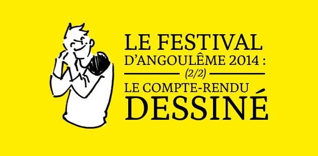 big-bilan-angouleme-2014-partie-2