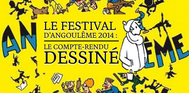 big-bilan-angouleme-2014