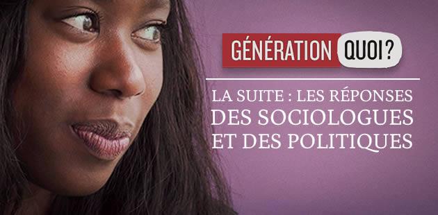 big-generation-quoi-reponses-sociologues-politiques