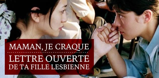 big-lettre-ouverte-mere-homophobe