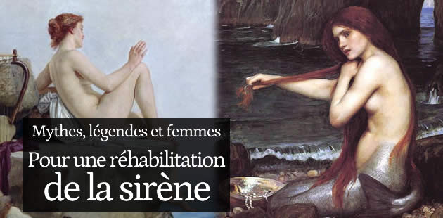 big-mythes-legendes-femmes-sirene