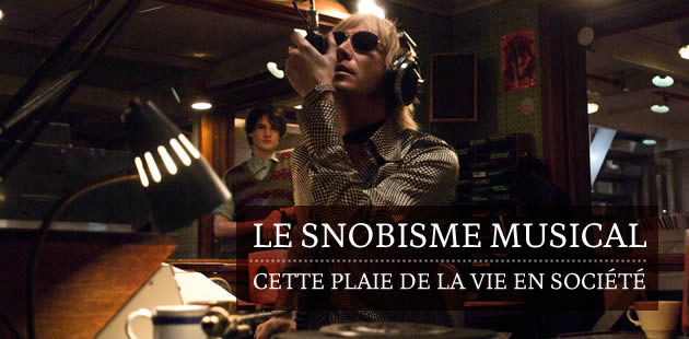 big-snobisme-musical-plaie-societe
