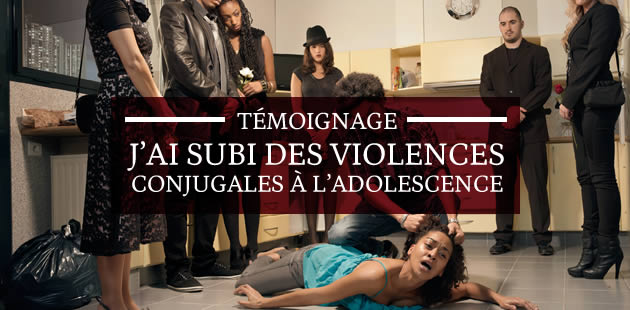 big-violences-conjugales-adolescence