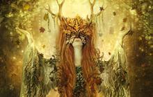 La fantasy : petit guide d'un genre méconnu