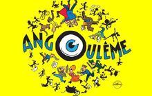 Le Festival d'Angoulême 2014 : le palmarès