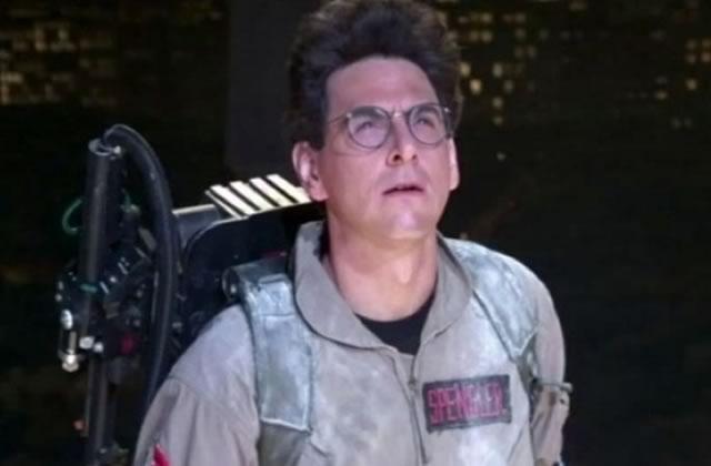 Harold Ramis (Ghostbusters, Un jour sans fin) est mort