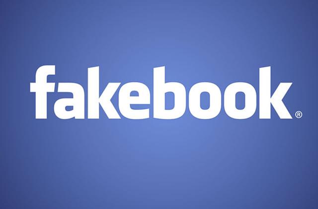 La journée mondiale sans Facebook, c'est aujourd'hui !