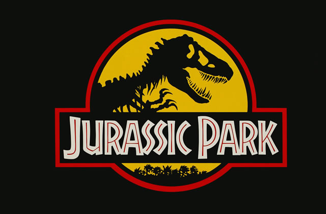 Jurassic Park sans budget effets spéciaux, ça donne quoi ?