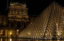 Le Louvre ne sera plus gratuit le premier dimanche du mois en haute saison