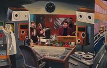 Metronomy dévoile le clip de Love Letters par Michel Gondry